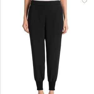Stella McCartney Joggers